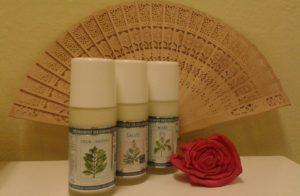 Nobilis Tilia, Darina Ellingerová, pedikúra, manikúra, aromaterapie