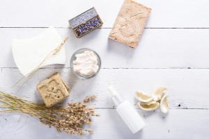 darina ellingerová, masáže brno, rituál, aromaterapie, pedikúra, manikúra, shella