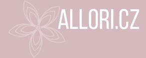ALLORI.cz - Aromaterapie