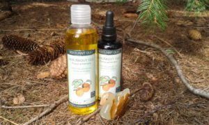 bio oleje, bio kosmetika, zdravá výživa, revma, artroza, manikúra brno