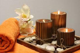 holistická masáž, celostní medicína, pedikúra Brno